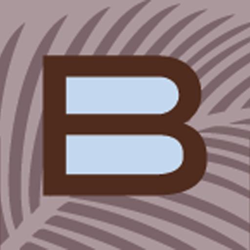 The Balmoral Bahamas