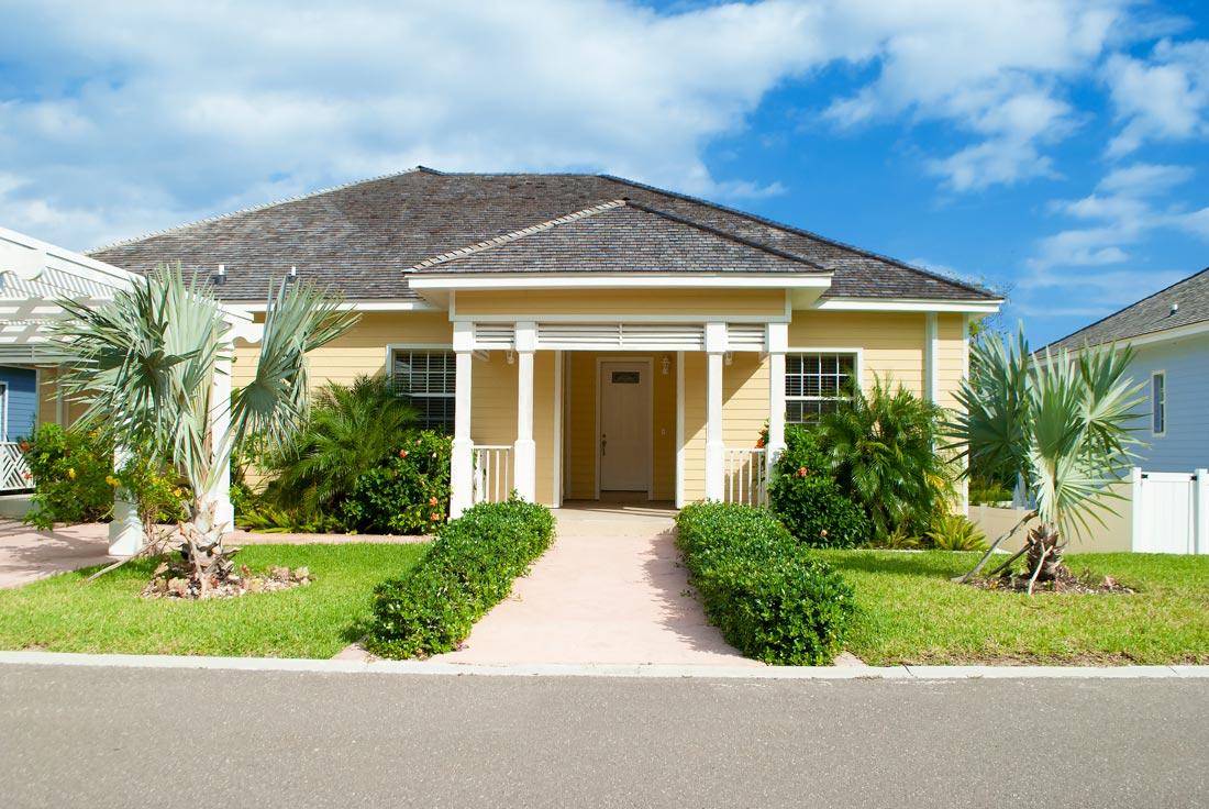 Bahama Homes For Sale Real Estate The Balmoral Bahamas